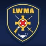 Lyman Ward Military Academy Camp Hill, AL, USA