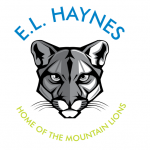 E.L. Haynes Public Charter School  Washington, DC, USA