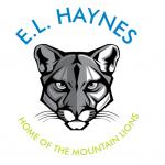 E.L. Haynes Public Charter School