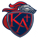 Tyler King's Academy Christian Tyler, TX, USA