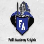 Bellville Faith Academy