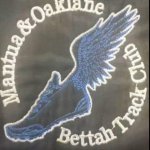 Mo Bettah Track Club Philadelphia, PA, USA