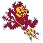 ASU Preparatory Academy Phoenix Phoenix, AZ, USA