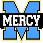 Mercy Academy Louisville, KY, USA