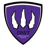 DSST: Green Valley Ranch Denver, CO, USA