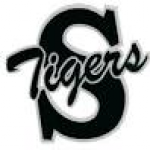 Straughn High School