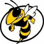 Middlesboro Invitational/SEKC Championship