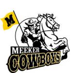 Barone Middle School Meeker, CO, USA