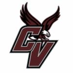 Chattanooga Valley Middle School Flintstone, GA, USA