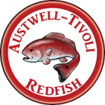 Austwell-Tivoli