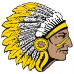 Prairie Lea High School Prairie Lea, TX, USA