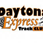 Daytona Express Track Club Daytona Beach, FL, USA