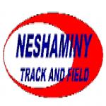 Neshaminy Maple Point Middle School Langhorne, PA, USA