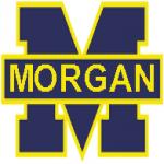 Morgan County West Liberty, KY, USA