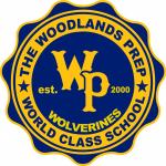 The Woodlands Prep