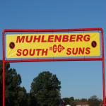 Muhlenberg South (CLOSED) Greenville, KY, USA