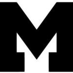Murray  Murray, KY, USA