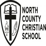 North County Christian Florissant, MO, USA