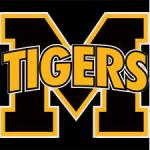 Murray High All-Comers