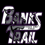 Banks Trail Middle School Fort Mill, SC, USA