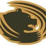 LHSAA District 8-1A Championship