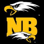 North Bullitt