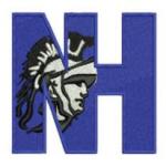 North Hardin