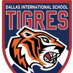 Dallas International Dallas, TX, USA