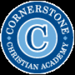 Cornerstone Christian Academy Peachtree Corners, GA, USA