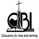 Oneida Baptist Institute Oneida, KY, USA