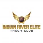Indian River Elite Track Club Vero Beach, FL, USA
