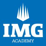 IMG Elite