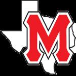 Martinsville Martinsville, TX, USA