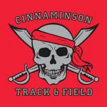 Cinnaminson MS Cinnaminson, NJ, USA
