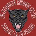 Pleasure Ridge Park Louisville, KY, USA