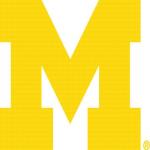 Michigan MI, USA