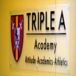 Dallas Triple A Academy Dallas, TX, USA