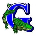 Rio Grande Grulla High School Rio Grande City, TX, USA