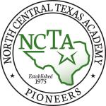 Granbury North Central Texas Academy