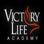 Brownwood Victory Life Academy