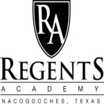 Nacogdoches Regents Academy