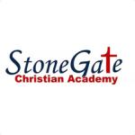 Irving Stonegate Christian Academy
