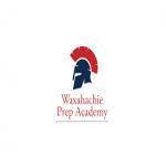 Waxahachie Prep TX, USA