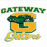 Gateway Christian TX, USA