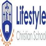 Conroe Lifestyle Christian School