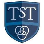 Trinity Longview TX, USA