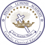 Regina Luminis Academy Downingtown, PA, USA
