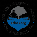 Atlanta Neighborhood Charter School Atlanta, GA, USA