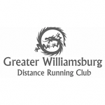 Greater Williamsburg Distance Running Club Williamsburg, VA, USA