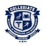 Collegiate School of Medicine and Bioscience